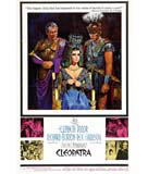 Cleopatra Movie Poster Movie Poster