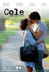Cole Movie Poster