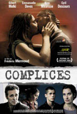 Complices Movie Poster