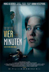 Four Minutes Movie Poster