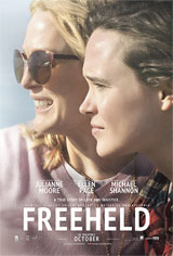 Freeheld Movie Poster Movie Poster