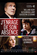 Maddened by his Absence Movie Poster
