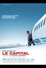 Capital Movie Poster