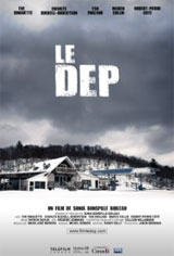 Le dep Movie Poster Movie Poster