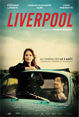 Liverpool Movie Poster