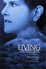 Living Downstream Movie Poster