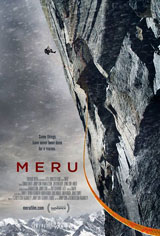 Meru Movie Poster