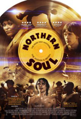 Northern Soul Movie Poster Movie Poster