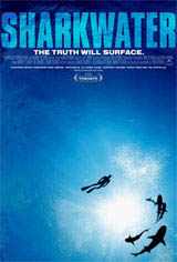 Sharkwater Movie Poster