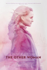The Other Woman (2009) Movie Poster