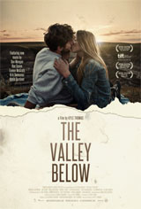 The Valley Below Movie Poster