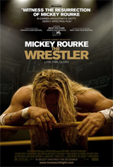 The Wrestler Thumbnail