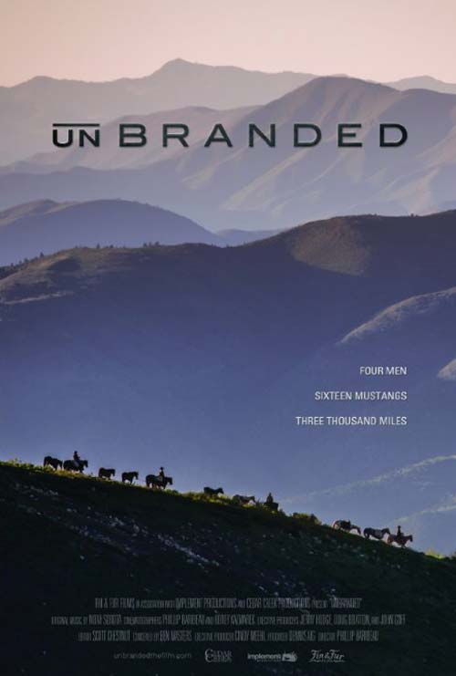 Unbranded Large Poster