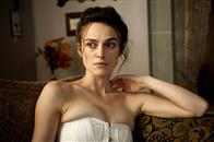 A Dangerous Method Photo 15