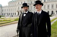 A Dangerous Method Photo 20