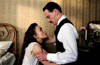 A Dangerous Method Photo 8