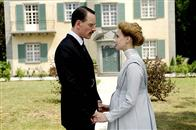 A Dangerous Method Photo 9