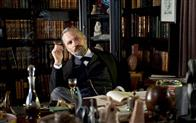 A Dangerous Method Photo 4