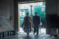 A Most Violent Year Photo 3