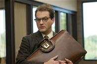A Serious Man Photo 4