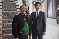 A Very Harold & Kumar Christmas Photo 12