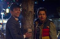 A Very Harold & Kumar Christmas Photo 22