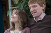 About Time Photo 3