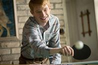 About Time Photo 5