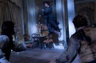 Abraham Lincoln: Vampire Hunter Photo 8
