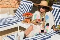 Absolutely Fabulous: The Movie Photo 19