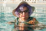 Absolutely Fabulous: The Movie Photo 1