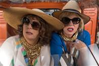 Absolutely Fabulous: The Movie Photo 10