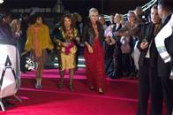 Absolutely Fabulous: The Movie Photo 13