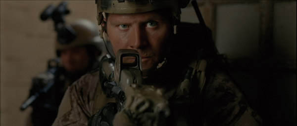 Act of Valor Photo 9 - Large