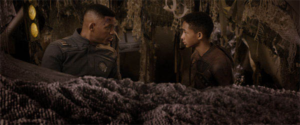 After Earth Photo 6 - Large