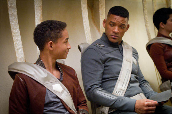 After Earth Photo 9 - Large