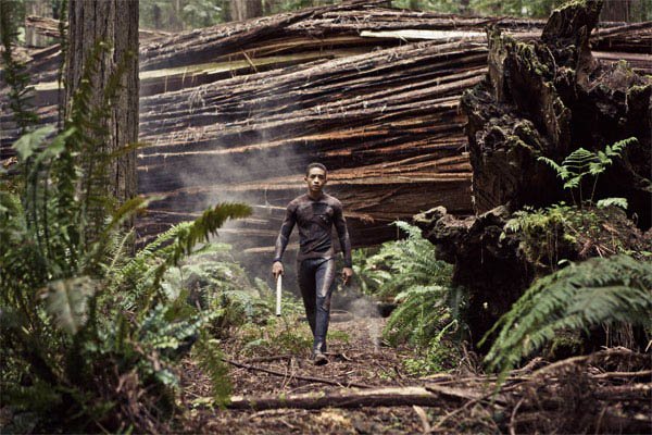 After Earth Photo 8 - Large
