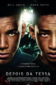 After Earth Photo 13