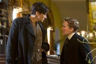 Albert Nobbs Photo 5