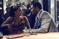 Alex Cross Photo 3
