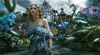Alice in Wonderland Photo 6