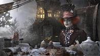 Alice in Wonderland Photo 11