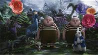 Alice in Wonderland Photo 22