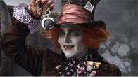 Alice in Wonderland Photo 24