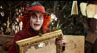 Alice Through the Looking Glass Photo 13