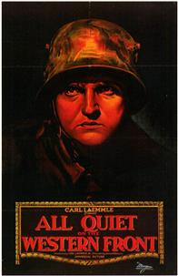 All Quiet on the Western Front Photo 1