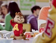 Alvin and the Chipmunks: The Squeakquel Photo 16