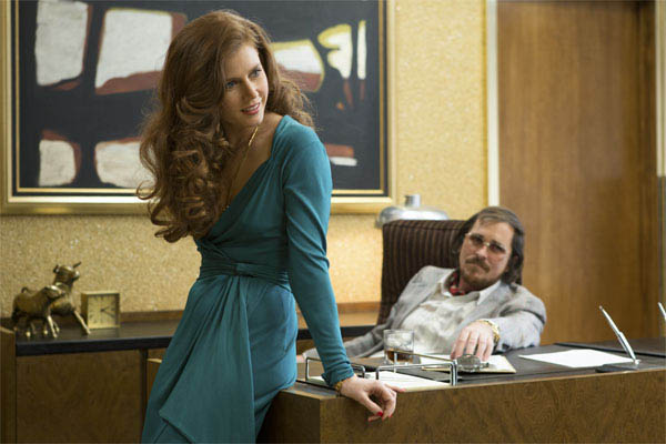 American Hustle Photo 14 - Large