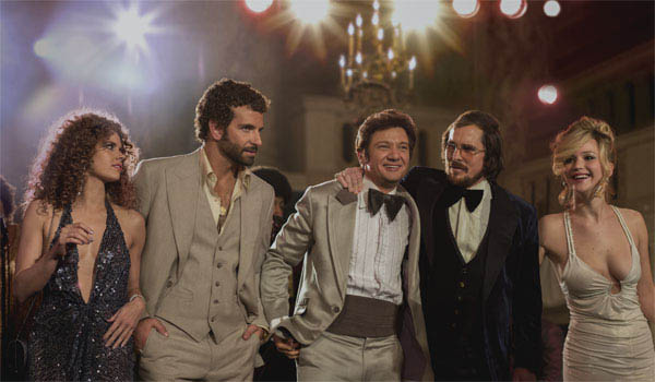 American Hustle Photo 2 - Large