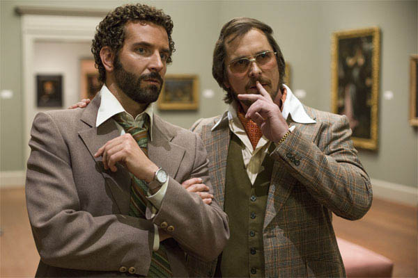 American Hustle Photo 3 - Large